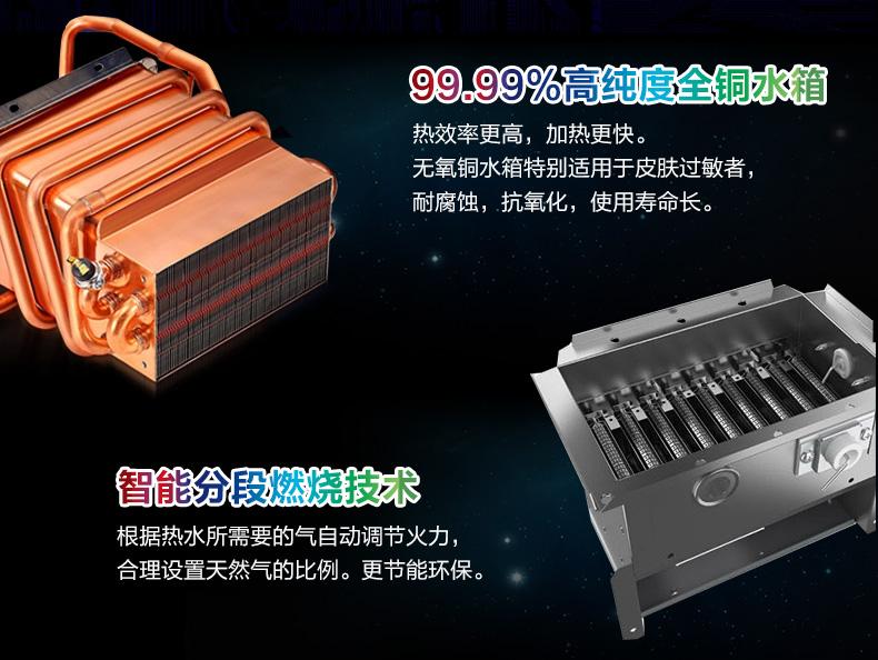 暖气片都有哪些—几种不同类型的暖气片介绍-长沙菲斯曼壁挂炉维修